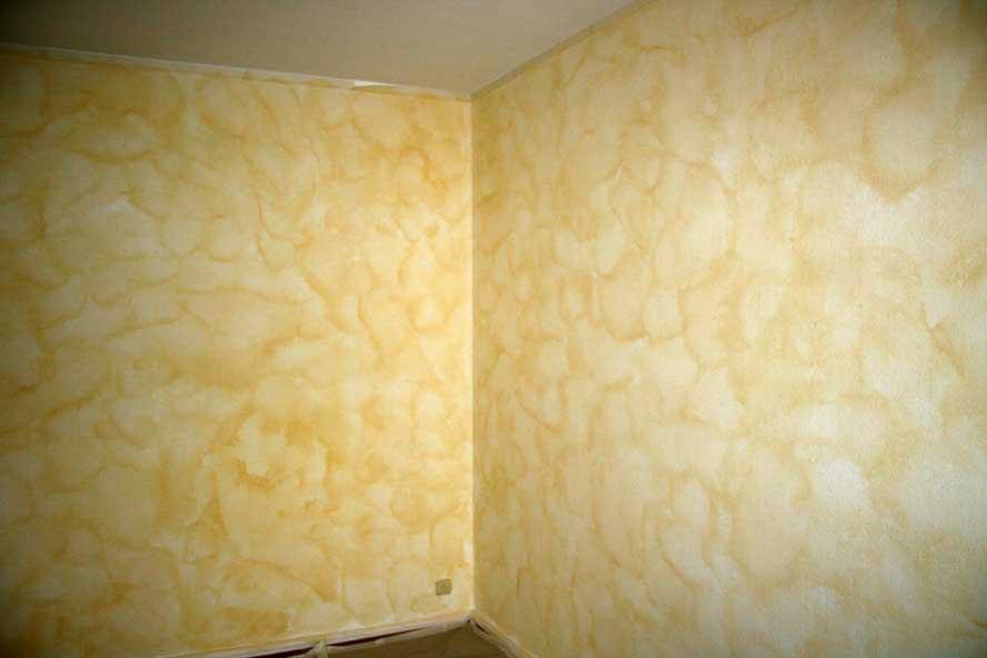 muro100906