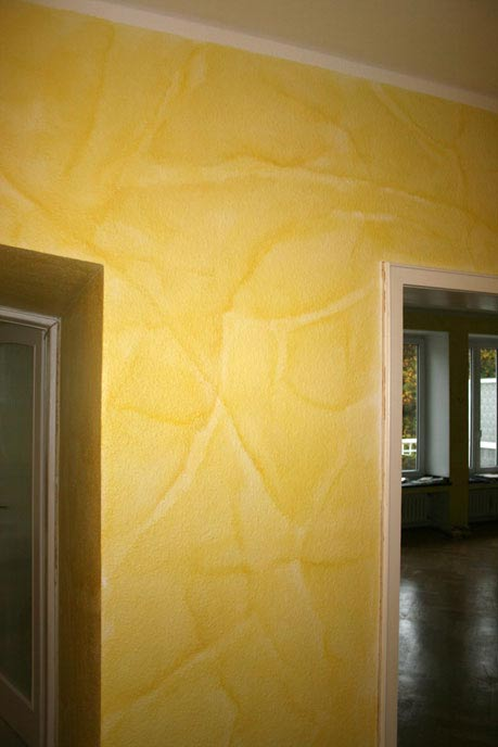 muro100911