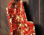 escultroja2