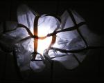 lampea4