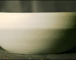 Schale porzellan 2